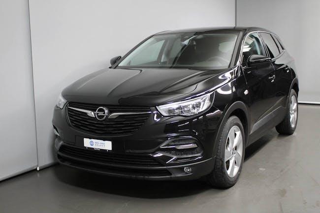 suv Opel Grandland X 1.6 CDTi Enjoy