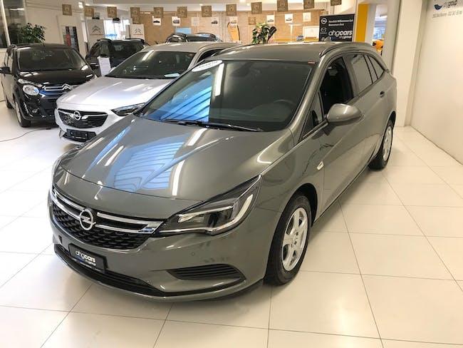 estate Opel Astra Sports Tourer 1.4 T 150 eTEC Enjoy