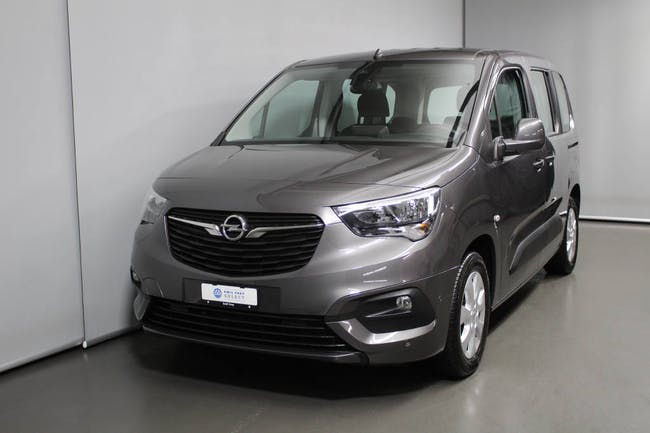 estate Opel Combo 1.5 D Enjoy S/S