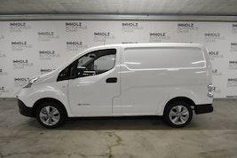 Nissan NV200 e-NV200 Kaw. Elektro Premium 110 PS 250 km 39'900 CHF - acheter sur carforyou.ch - 3