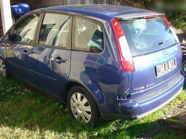 saloon Ford Focus Pièce pour Ford Focus C-Max Carving 1.8