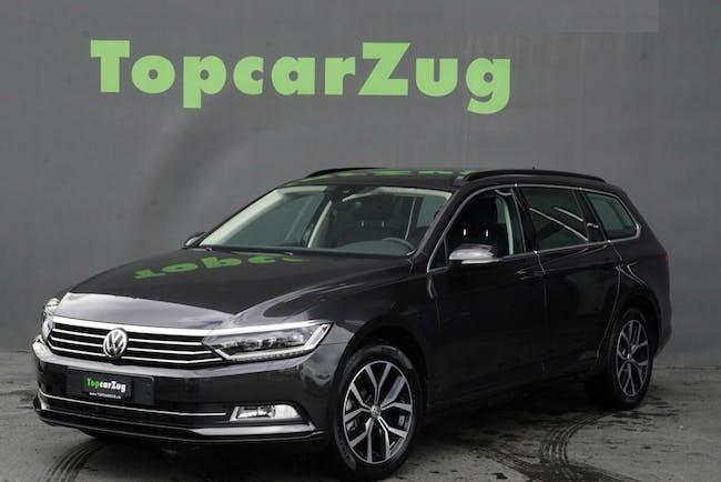 estate VW Passat 1.5 TSI EVO Comfort*Automat*