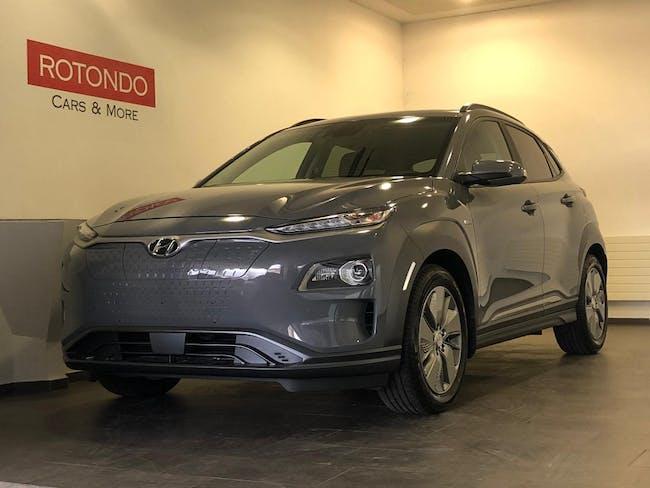 suv Hyundai Kona EV Luxury Mod. 2020