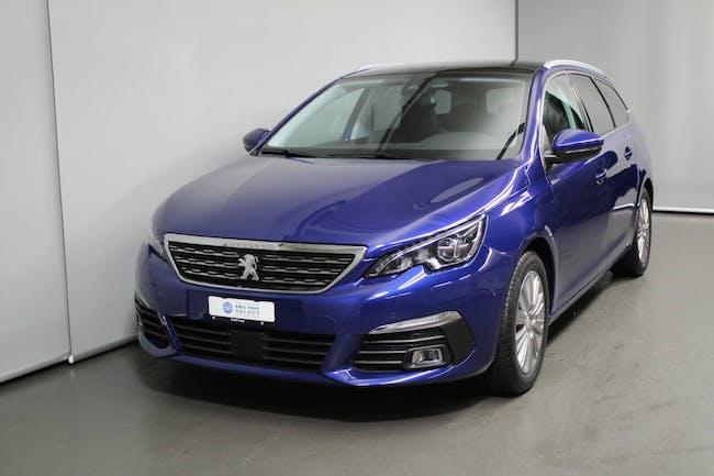 estate Peugeot 308 1.2 PureTech 130 Busi. Li. S/S