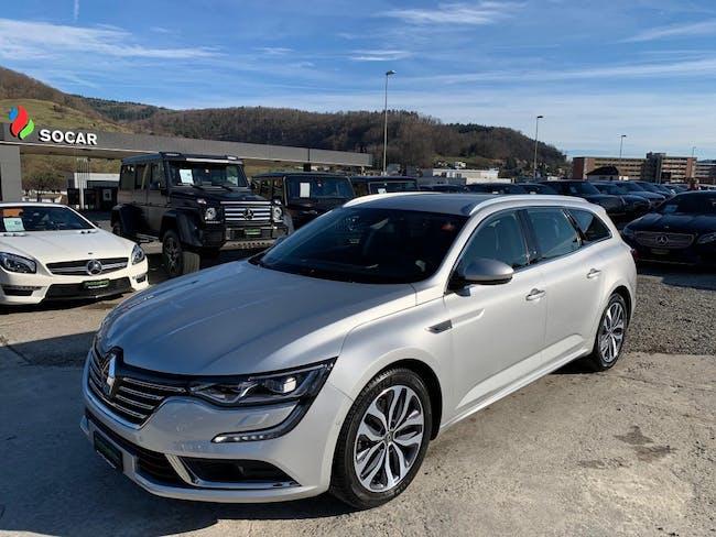 estate Renault Talisman Grandtour 1.6 dCi Intens EDC