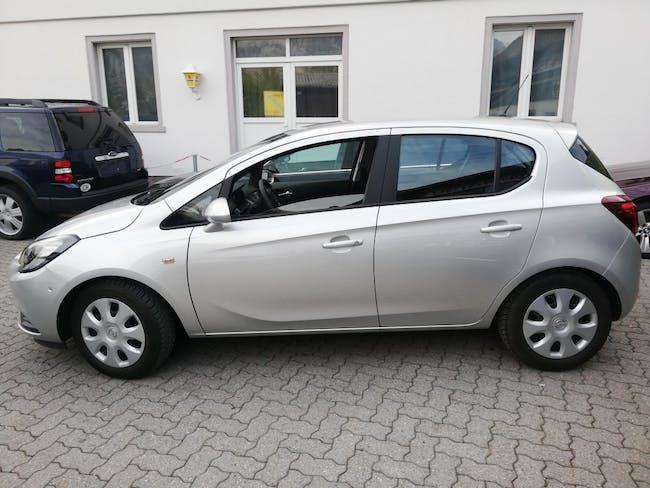 saloon Opel Corsa 1.4 TP Enjoy Easytronic
