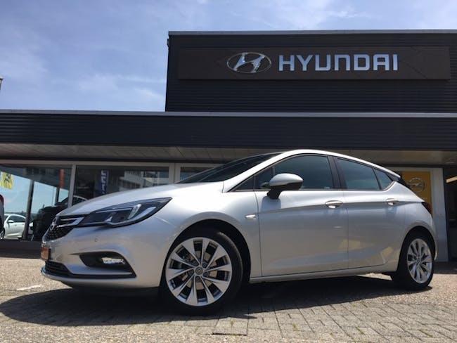 saloon Opel Astra 1.4 T 150 eTEC Enjoy S/S