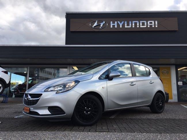 saloon Opel Corsa 1.4 eTEC Enjoy *Automat*