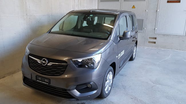 estate Opel Combo Life 1.5 Enjoy