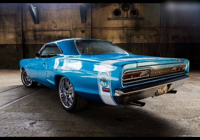 coup dodge coronet 1969 dodge charger corronet super bee kaufen auf. Black Bedroom Furniture Sets. Home Design Ideas