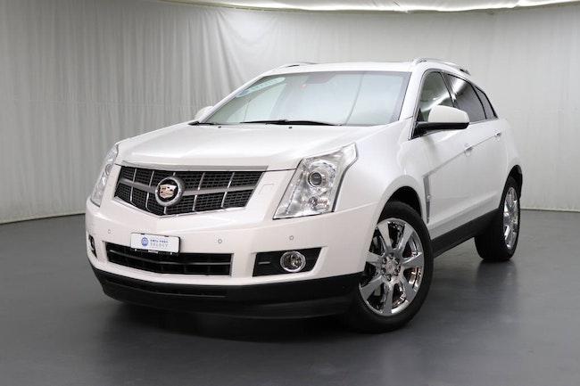 suv Cadillac SRX 3.0 V6 Sport Luxury AWD