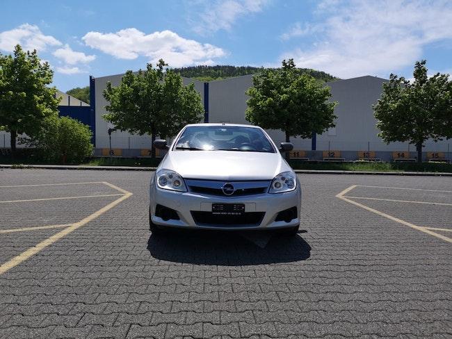 cabriolet Opel Tigra 1.4 TP Enjoy