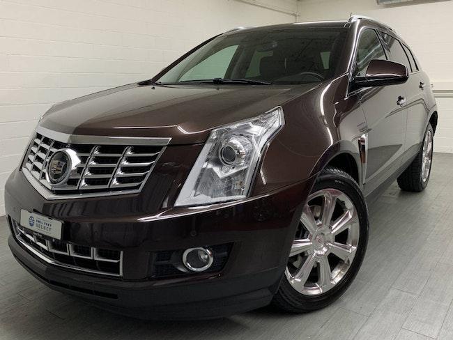 suv Cadillac SRX 3.6 V6 Premium AWD