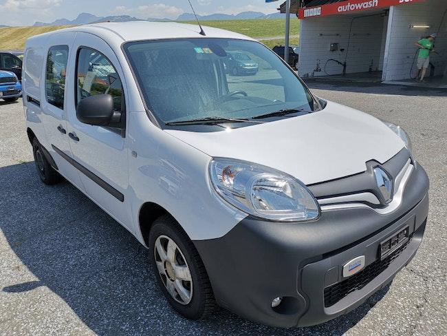van Renault Kangoo Express Maxi 1.5 dCi 110 Business