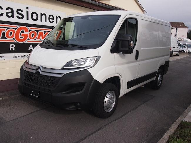 bus Citroën Jumper 2.0 110 L1H1