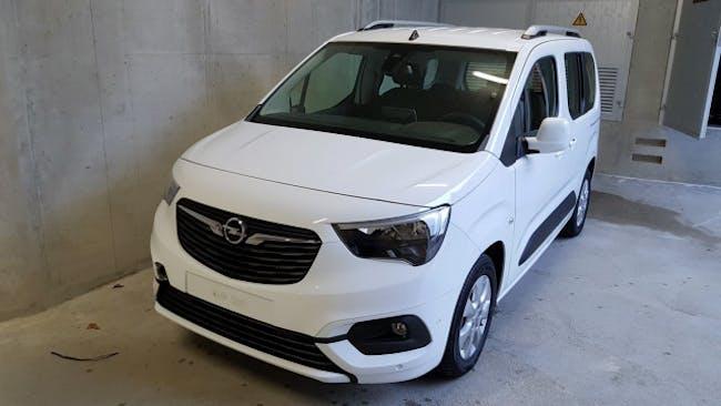 estate Opel Combo Life 1.2 Enjoy