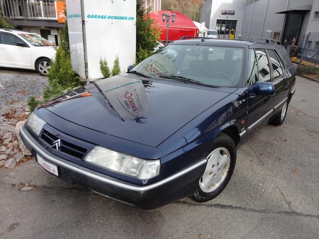 estate Citroën XM Break 3.0 V6 24V Confort