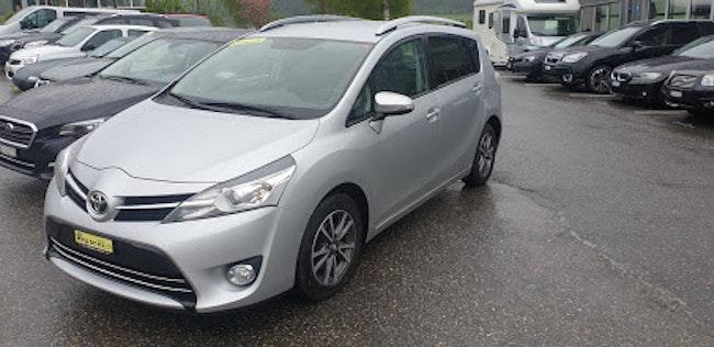 van Toyota Verso 1.8 VVT-i Trend 7P