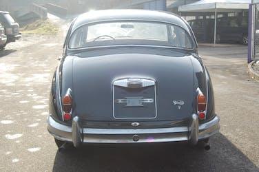 Daimler V8 70'000 km CHF39'000 - acquistare su carforyou.ch - 3