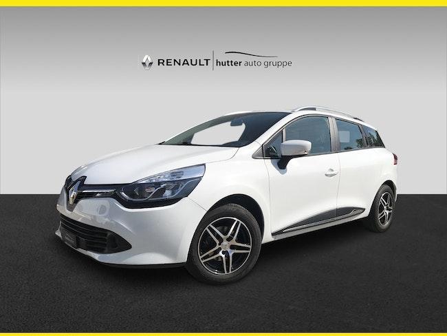 estate Renault Clio Grandtour 1.2 16V Expression