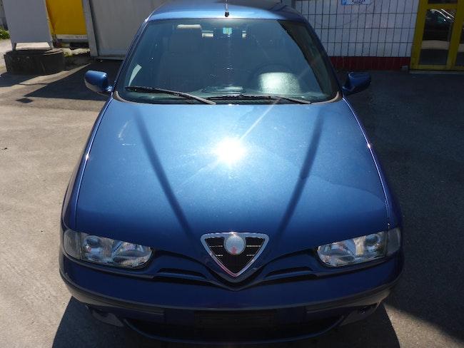 Alfa Romeo 146 1.6 Twin Spark 16V 117'300 km 3'700 CHF - buy on carforyou.ch - 1