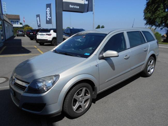 estate Opel Astra 1.6i TP Enjoy
