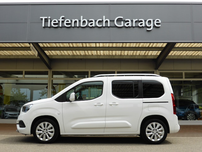 estate Opel Combo Life 1.5 D Innovation S/S