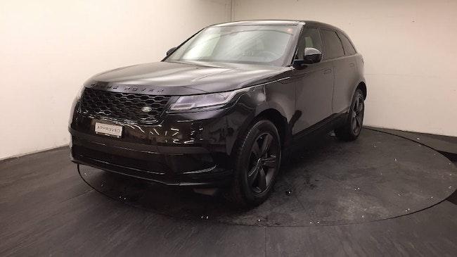 suv Land Rover Range Rover Velar 2.0 T S