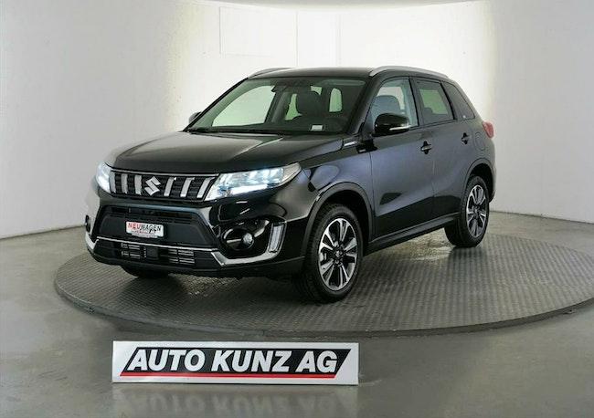 suv Suzuki Vitara 1.4 Compact Top Mild-Hybrid mit Pano 4WD