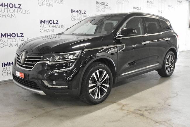 suv Renault Koleos 1.6 dCi Intens