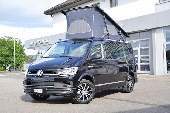 bus VW T6 California 3000 2.0 TDI 199 Ocean BLU