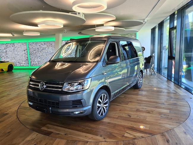 bus VW T6 California 2.0 Bi-TDI Beach Edition 4Motion
