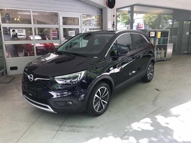 suv Opel Crossland X 1.2T/130 Ultimate S/S