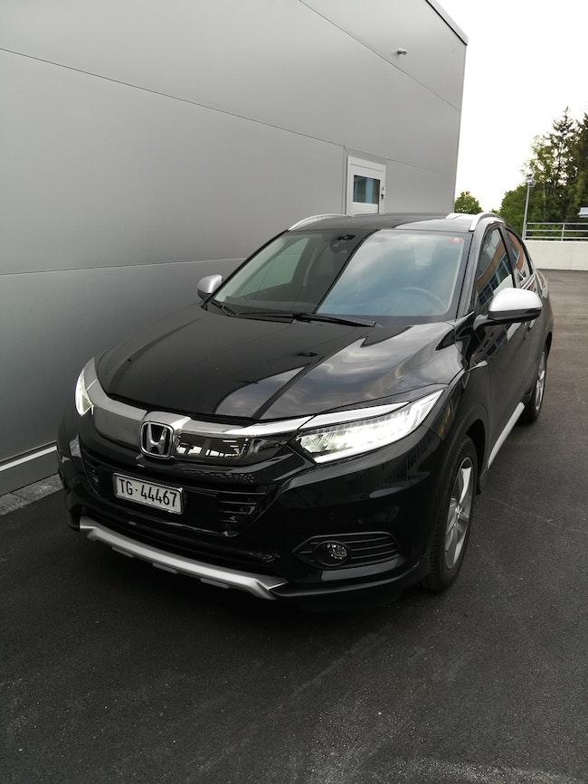 suv Honda HR-V 1.5i-VTEC Executive CVT