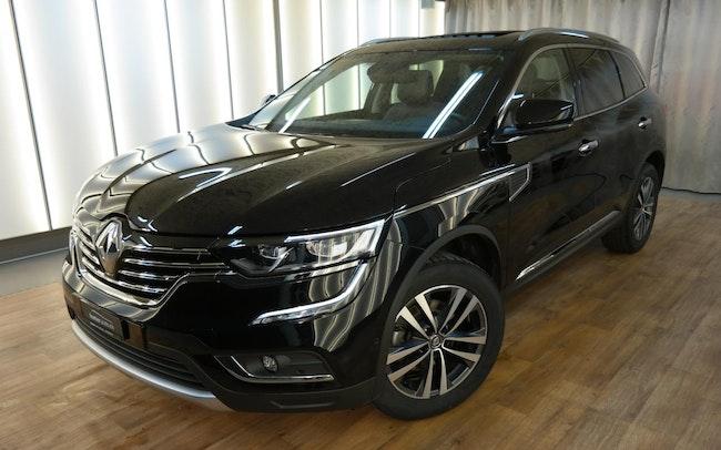 suv Renault Koleos 2.0 dCi Intens 4WD