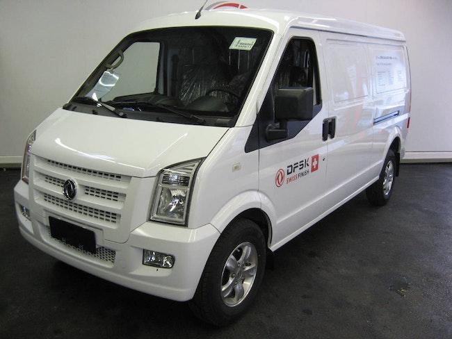saloon DFSK Van C35 C-Serie Van C35 1.5
