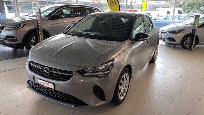 saloon Opel Corsa 1.2 TP Edition