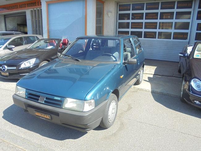 saloon Fiat Uno 1.4 i.e. S. (70)