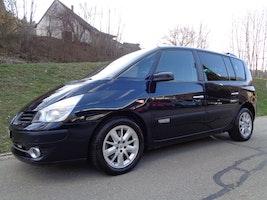 Renault Espace 3.5 V6 Dynamique Automatic 120'100 km 8'400 CHF - buy on carforyou.ch - 2