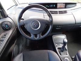 Renault Espace 3.5 V6 Dynamique Automatic 120'100 km 8'400 CHF - buy on carforyou.ch - 3