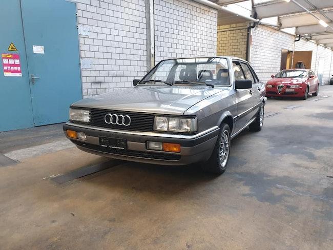 Audi 90 2.2 265'000 km 5'800 CHF - kaufen auf carforyou.ch - 1