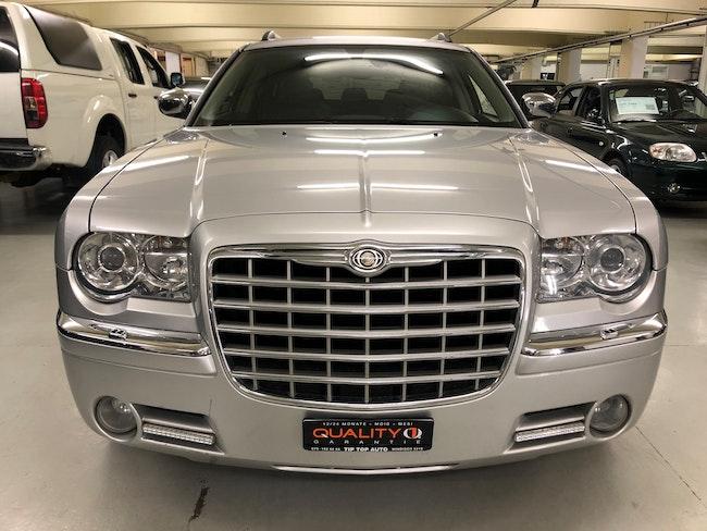 estate Chrysler 300 C T 3.5 V6 AWD