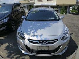 Hyundai i40 cw 1.7 CRDi 136 Style 49'000 km CHF15'760 - acquistare su carforyou.ch - 2