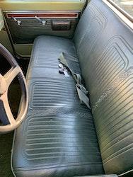 Chevrolet C/K C10 / CST10 6'828 km 24'500 CHF - buy on carforyou.ch - 3