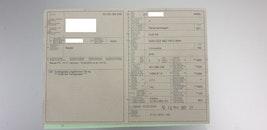 Audi A6 2.8 Advance (Limousine) 207'975 km 2'500 CHF - acheter sur carforyou.ch - 2