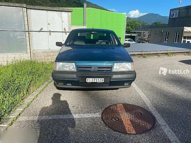 estate Fiat Tempra 1.6
