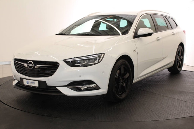 estate Opel Insignia 1.6 T Excellence