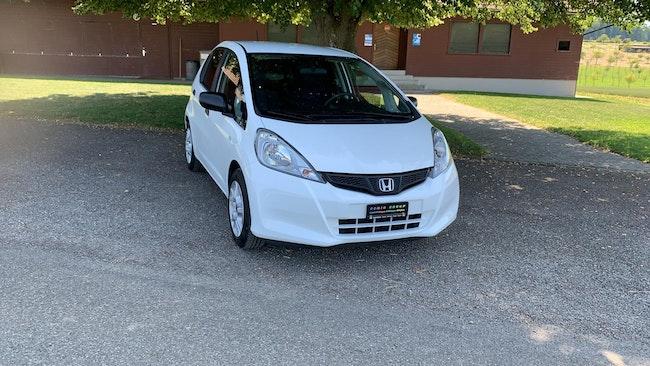 van Honda Jazz 1.2i S