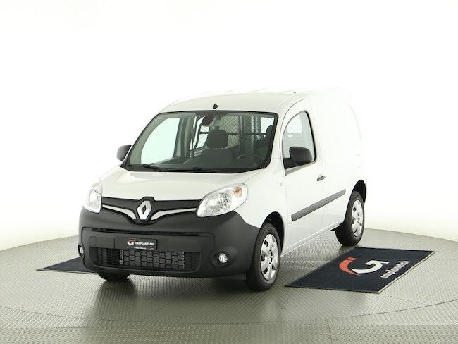 van Renault Kangoo Express 1.5 dCi 95 Busi