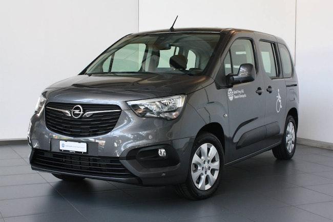 estate Opel Combo 1.5 D Enjoy S/S